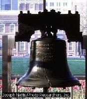 Bell freadom s