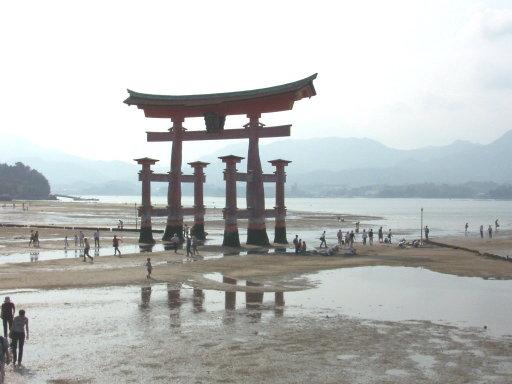 http://www.decorbells.ru/pictures/Japan_n/Image175_n.jpg