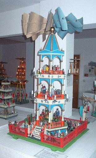 http://www.decorbells.ru/pictures/Weihnachten_n/Image003_n.jpg