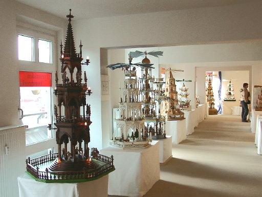 http://www.decorbells.ru/pictures/Weihnachten_n/Image011_n.jpg
