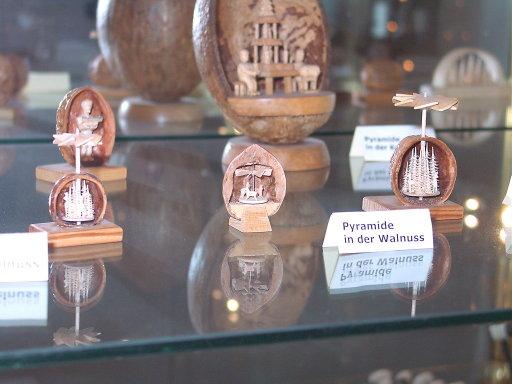 http://www.decorbells.ru/pictures/Weihnachten_n/Image012_n.jpg