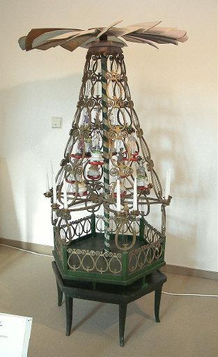http://www.decorbells.ru/pictures/Weihnachten_n/Image021_n.jpg